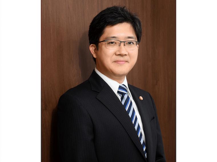 弁護士 松尾 裕介(AZ MORE国際法律事務所).1