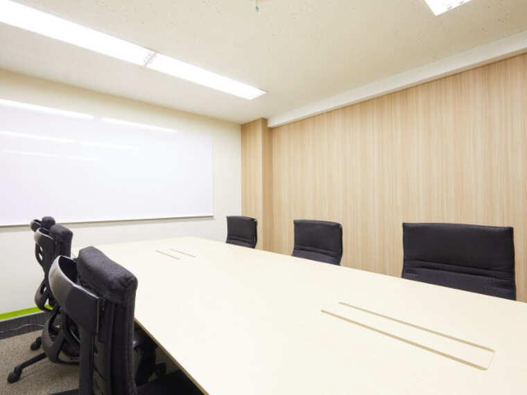 Office info 202106041552 37193 w380