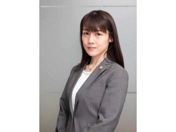 Office info 202104132014 37551 w340
