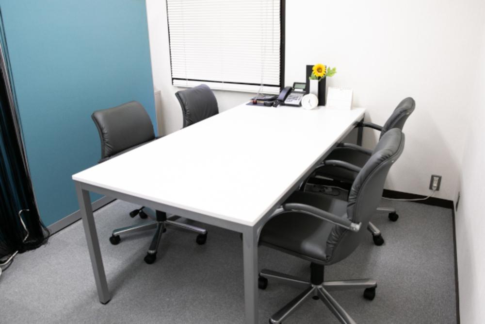 Office info 202104131646 37563 w500