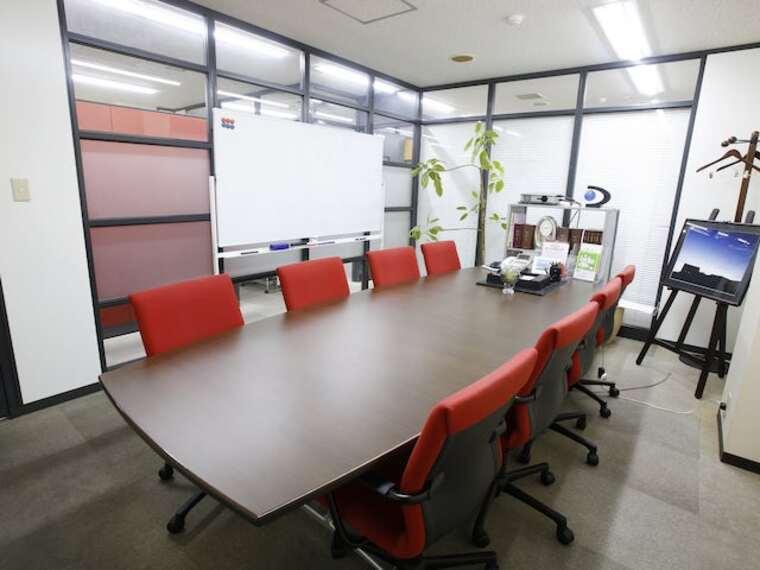 Office info 202104141814 37652 w380