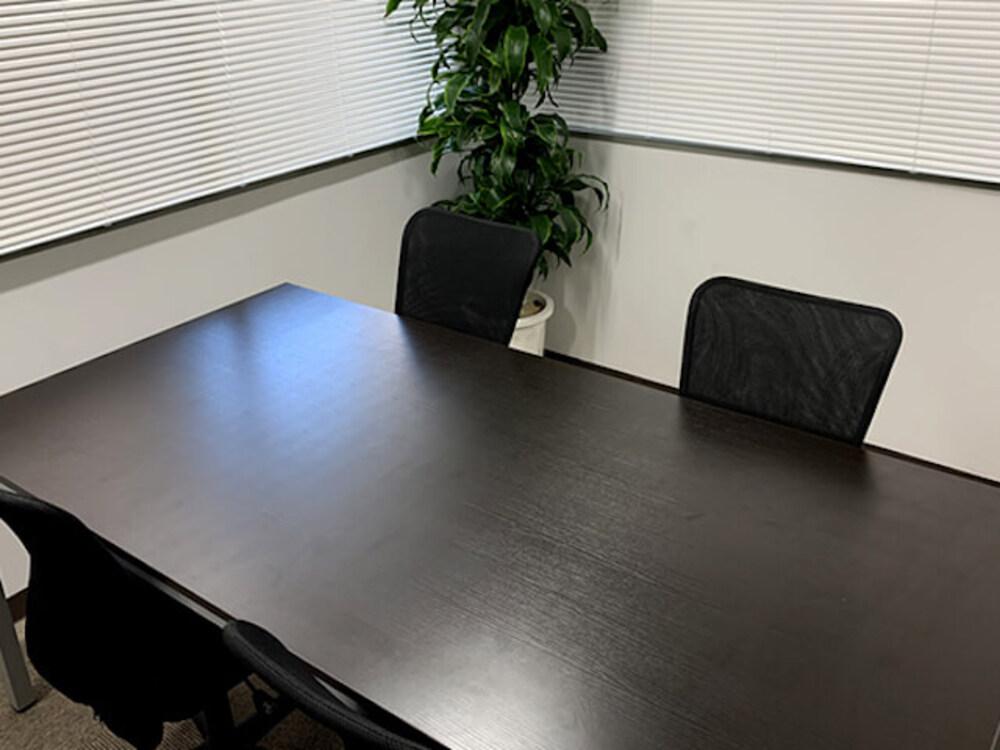Office info 202104191616 37992 w500