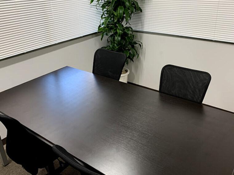 Office info 202104191616 38002 w380
