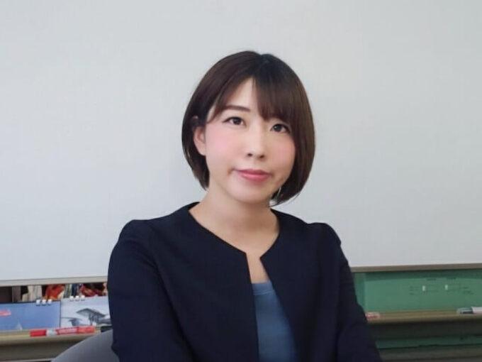 弁護士 横山 智実