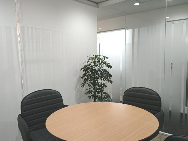 Office_info_201904081321_3813