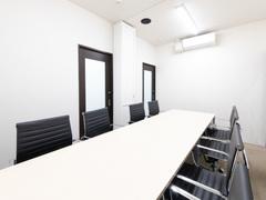 Office info 202105131154 38143 w120