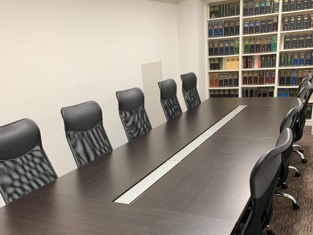 イージス法律事務所