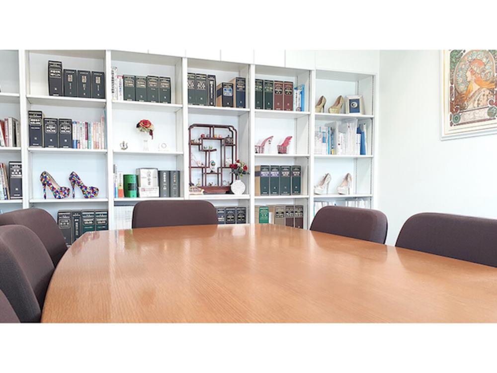 Office info 202104221338 38352 w500