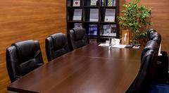 Office info 202104231204 38493 w120