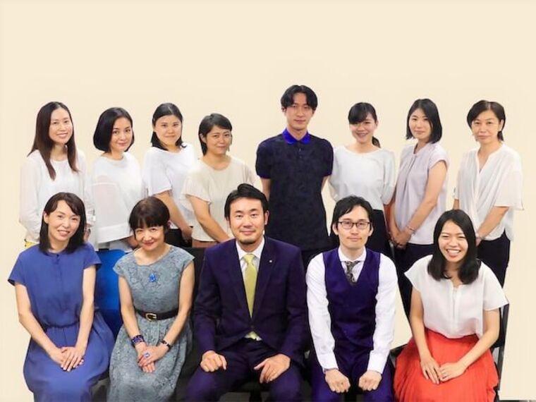 神楽坂総合法律事務所.2
