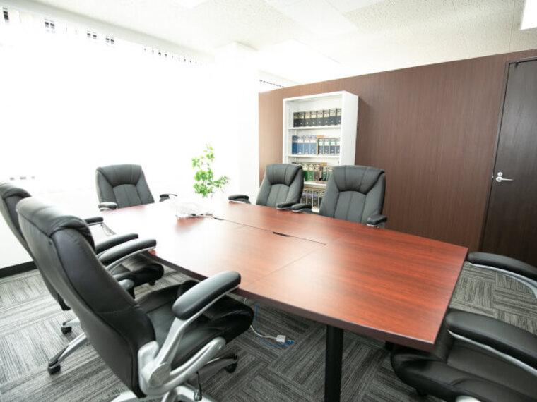 Office info 202106092212 38663 w380