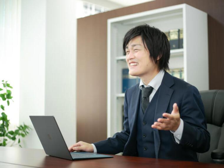 Office info 202108251330 38662 w380