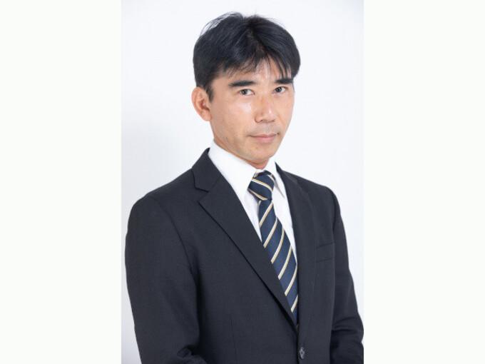 日本橋東京法律事務所
