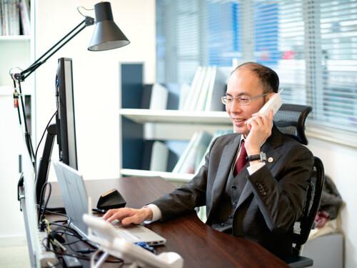 Office info 202105101651 39131 w250