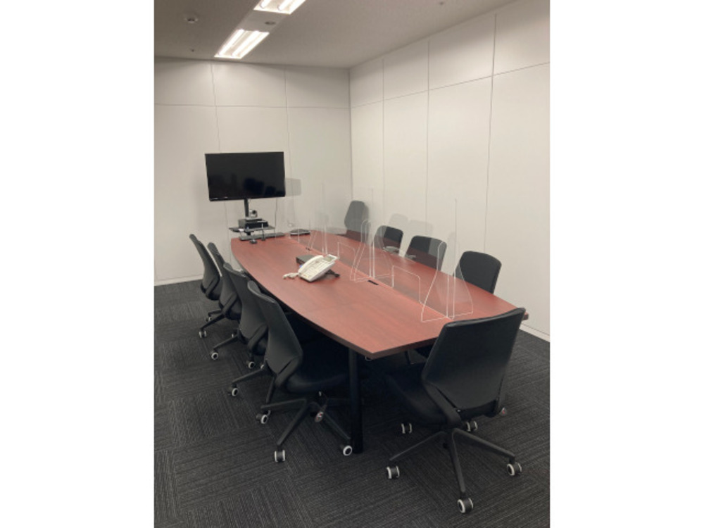 Office info 202105101646 39272 w500
