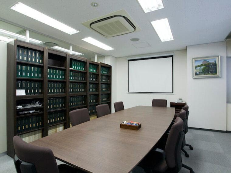 Office info 202105171821 39352 w380