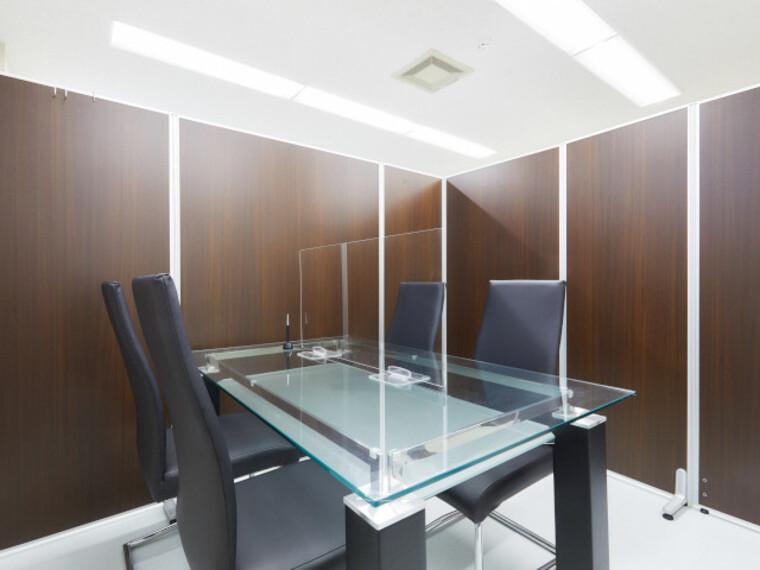 Office info 202105311901 39473 w380