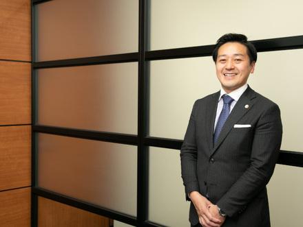 弁護士 本多 芳樹 (二子玉川総合法律事務所)