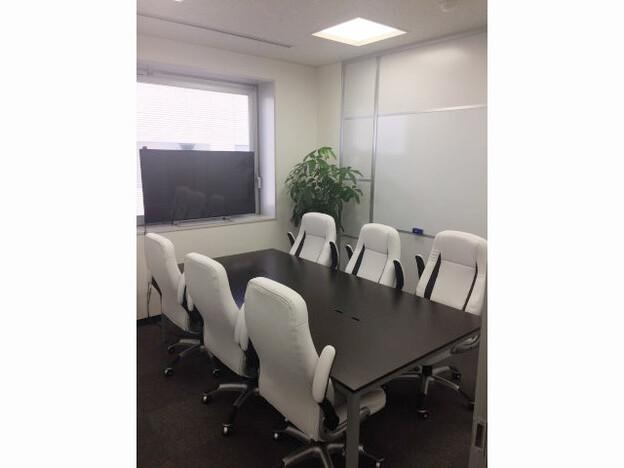 Office info 202105201028 39662 w312