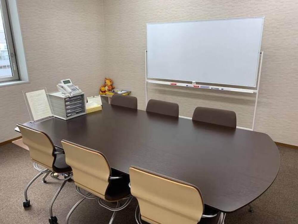 Office info 202105241455 39882 w500