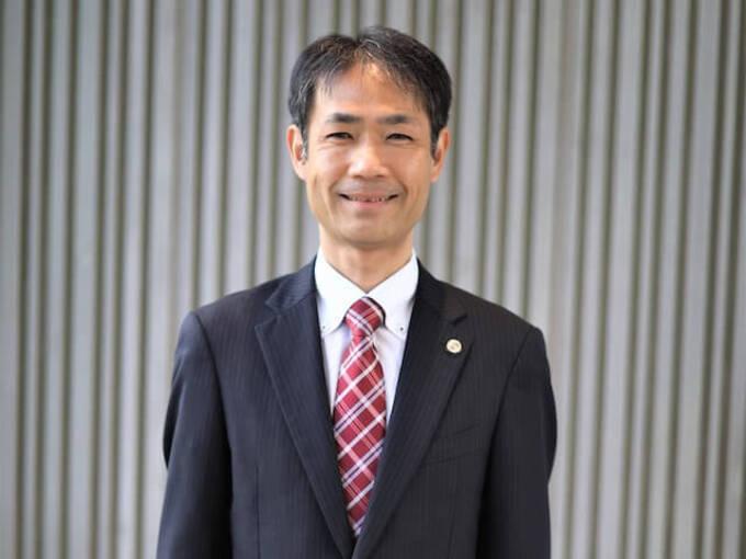 弁護士 田中 伸(山下江法律事務所 広島本部)