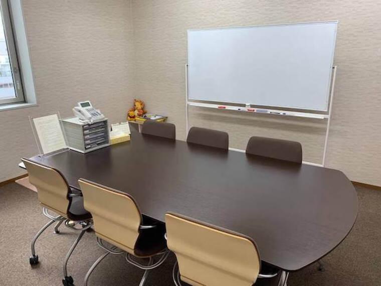 Office info 202105241455 40042 w380