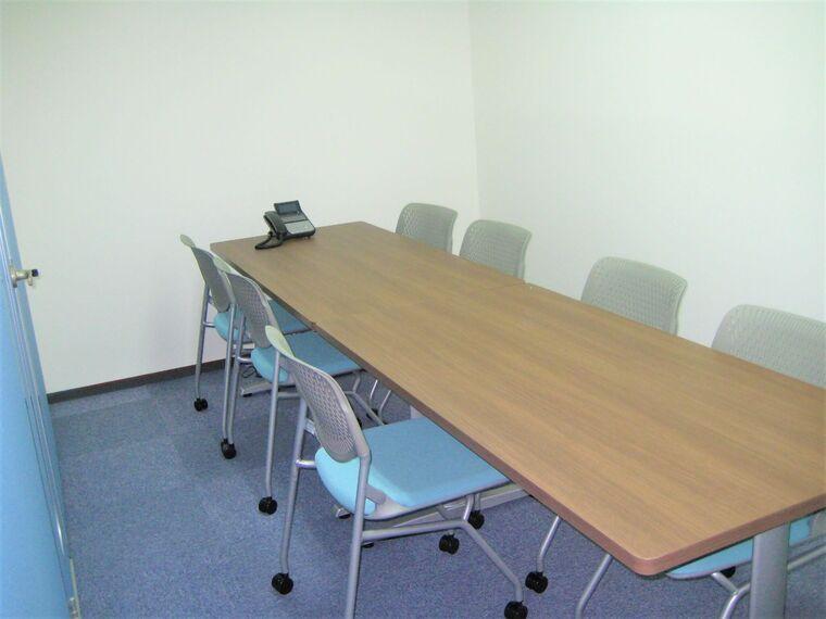 Office info 202106021816 40232 w380