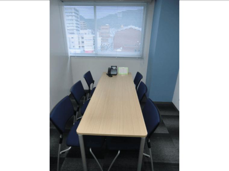 Office info 202106081151 40512 w380