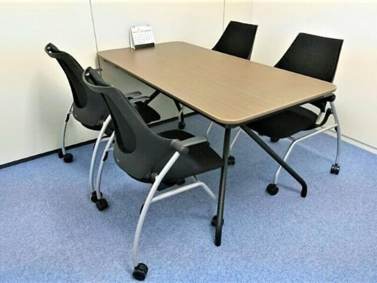 Office info 202106091910 40612 w380