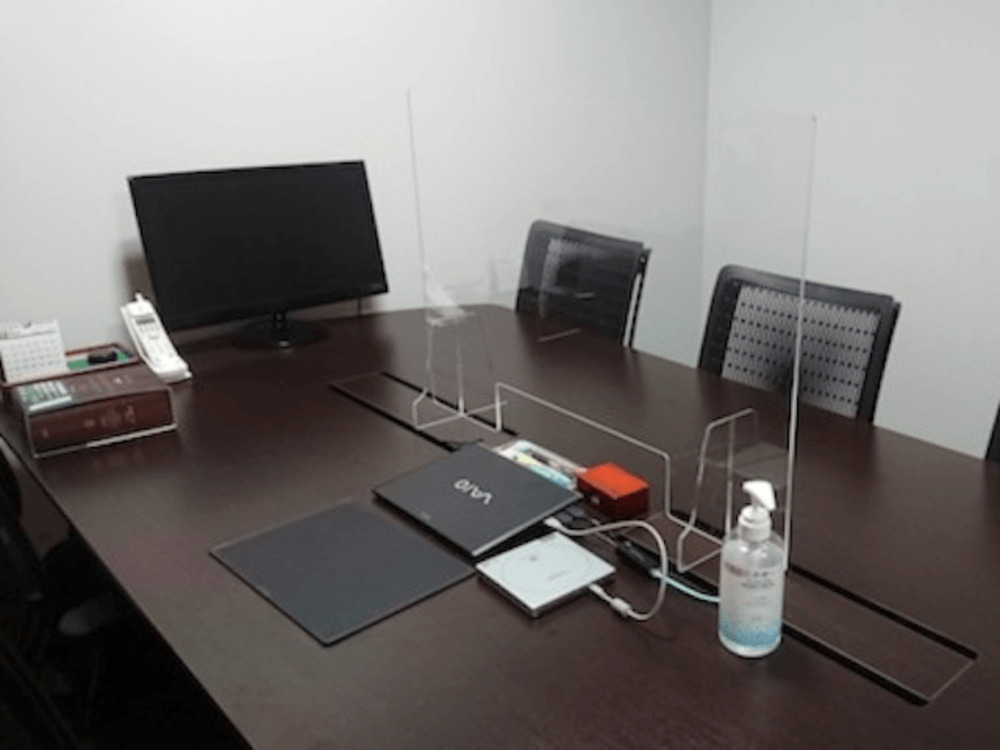 Office info 202105212054 41272 w500