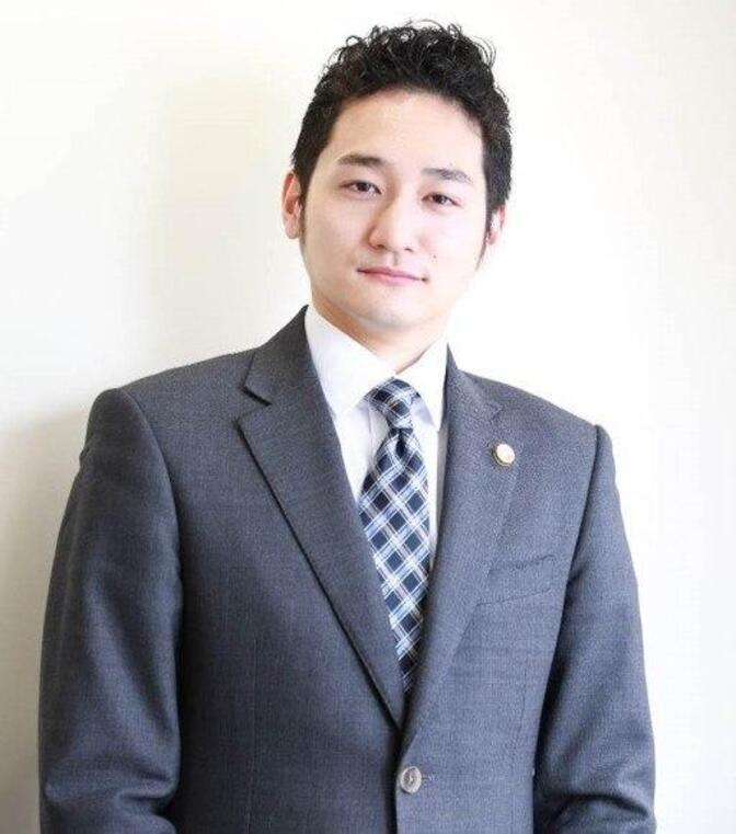 日本橋法律事務所