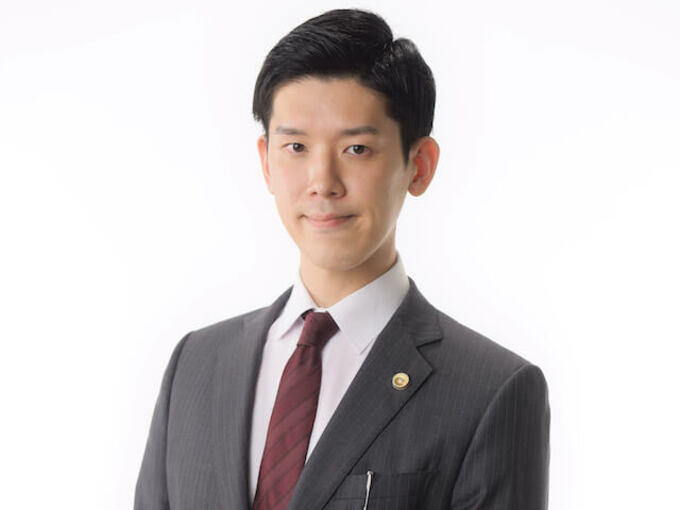 弁護士法人KM総合