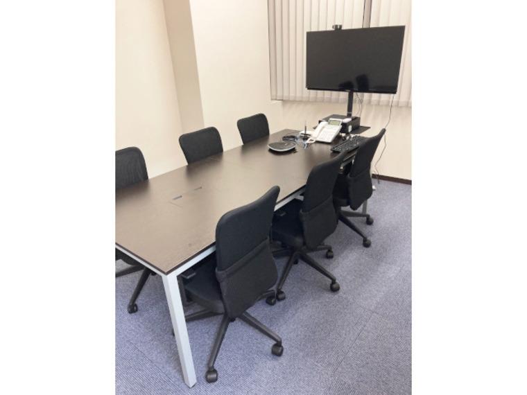 Office info 202106011549 41762 w380