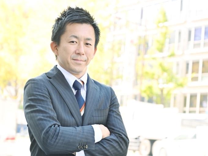 弁護士 古結 誠(A-Link法律事務所)