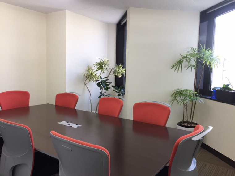 Office info 202108191408 41953 w380