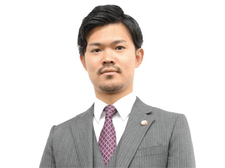 堺筋本町法律事務所.1