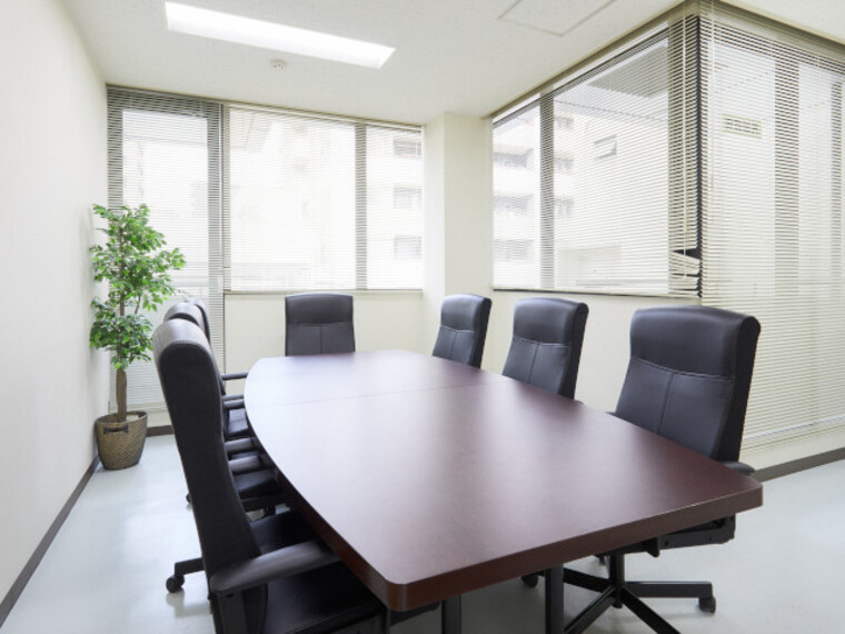 Office info 202106111456 42423 w380