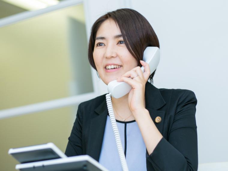 Office info 202106070940 42523 w380
