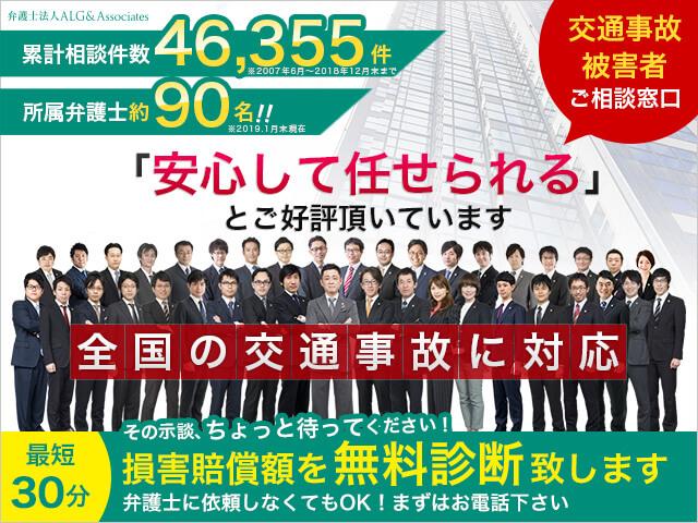Office_info_201904261336_4261