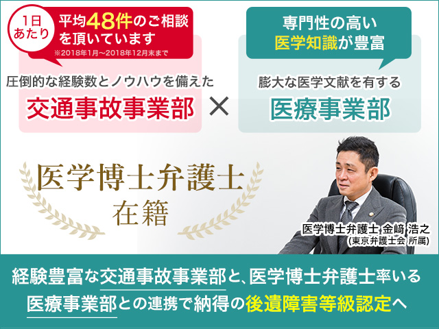 Office_info_201902061133_4273