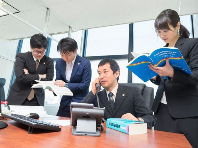 Office_info_4272