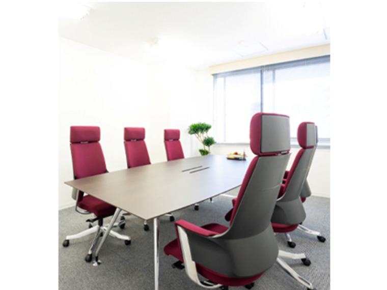 Office info 202106181855 43252 w380