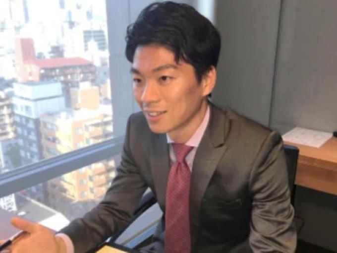 弁護士 新井 一樹(新都法律事務所)