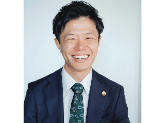 弁護士 加藤 晃敏(西川正志法律事務所)