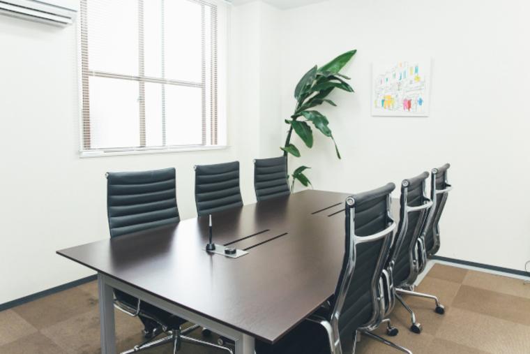 Office info 202108031836 43393 w380