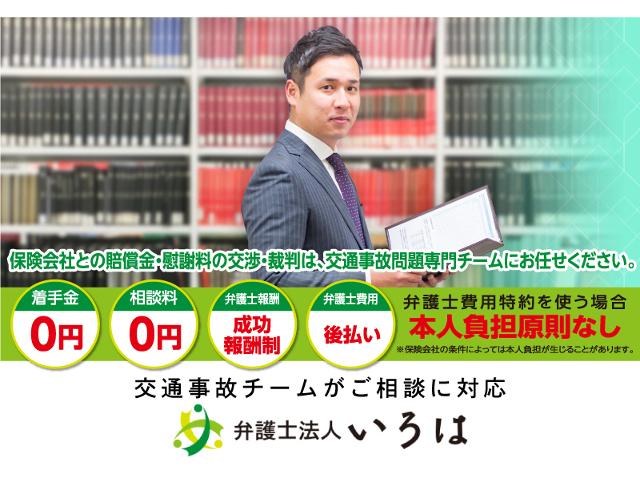 Office_info_201811071125_4351