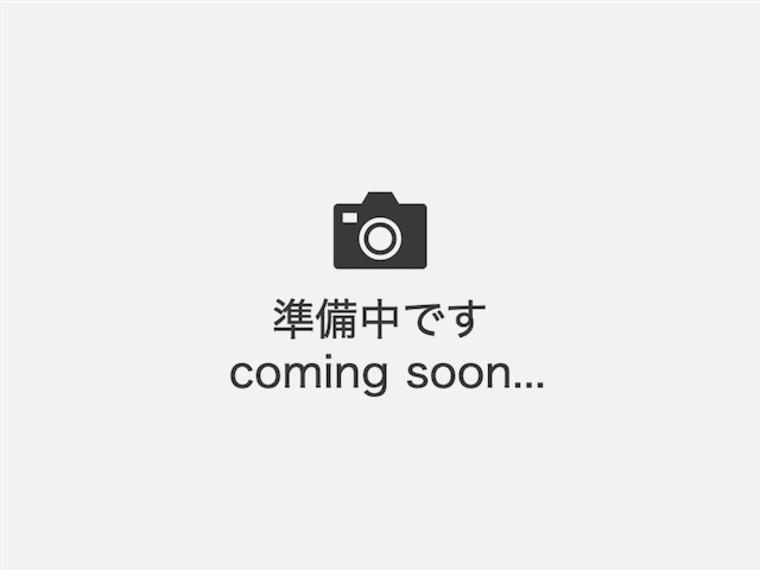 弁護士 荻野 正晃(弁護士法人大西総合法律事務所本店事務所)
