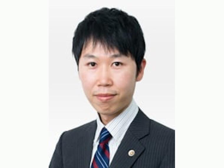 【来所不要/全国対応】沼津支店 弁護士法人アディーレ法律事務所