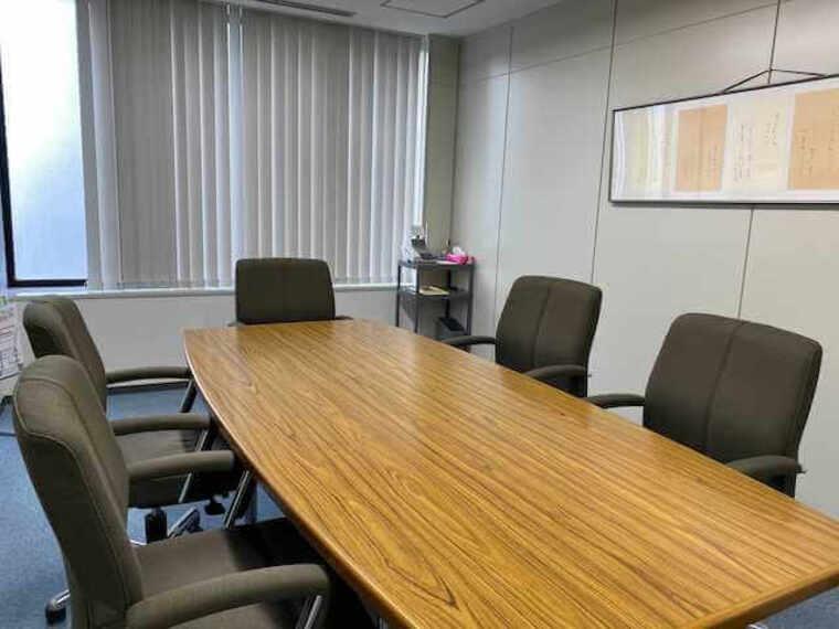 Office info 202106251607 44052 w380