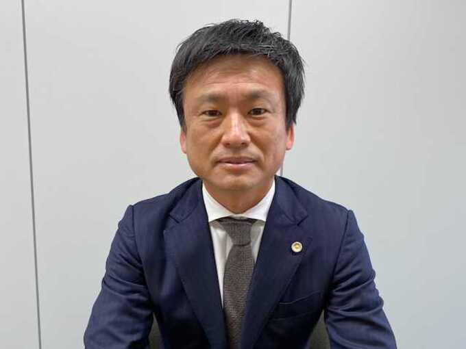 弁護士 浅田 忠(いばらき総合法律事務所)